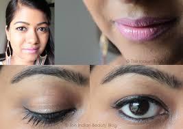 lakme bridal makeup kit 2016