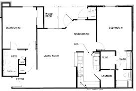 cost to build a 2 bedroom house 4 bedroom house floor plans affordable with estimated cost cost to build a 2 bedroom house