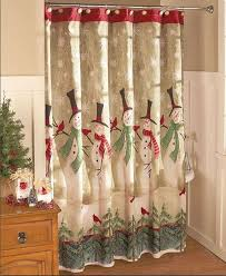 Great Christmas Curtains Living Room Designcorner For Online Buy Regarding Christmas  Curtains For Living Room Designs ...