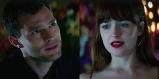 watch christian propose to ana in this new fifty shades darker watch christian propose to ana in this new fifty shades darker clip complete hearts and flowers rincon fashion