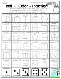 First Grade History Worksheets Awesome E Math Free Worksheet 4 ...