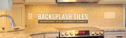 kitchen backsplash glass subway tile. Shop For Kitchen Backsplashes Backsplash Glass Subway Tile K