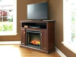 furniture electric fireplace fireplaces large inserts american