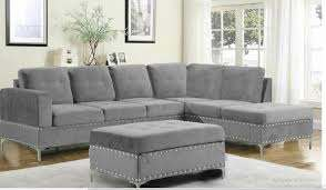 grey couch for living room furniture