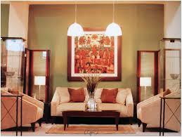 Southwest Bedroom Living Room Lighting Design For Living Room Luxury Master