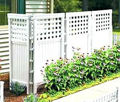 freestanding privacy screen free standing outdoor privacy screens screen backyard patio freestanding privacy screen outdoor uk