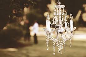 crystal chandeliers why they ll never go out of fashion