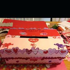 Box Decorating Ideas For Kids Gift Box Cake Decorating Ideas Best Shoes Images On Shoe Valentine 54