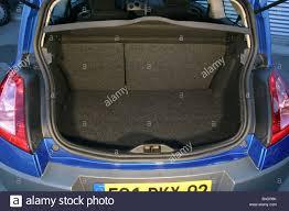 Car, Renault Mégane 1.9 dCi, Megane, Limousine, Lower middle-sized ...