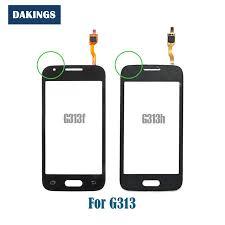 Samsung Galaxy Ace 4 LTE G313 ...