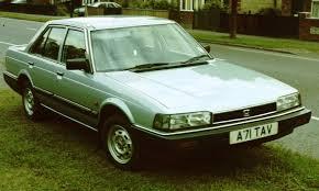 1984 Honda Accord - Overview - CarGurus