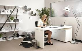 office table design trends writing table. Office Desk Stores On Excellent Home Design Trend With Table Trends Writing