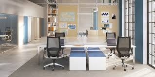 office configurations. First-office-benching-systems-staks-configurations-1-3 Office Configurations R