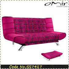 Mebel Furniture Tempat Tidur Aaron Bisa Sofa - Buy Aaron Bisa Sofa Mebel  Furniture Tempat Tidur Baru Dan 2 Seater Klik Tempat Tidur Sofa Product on  Alibaba.com