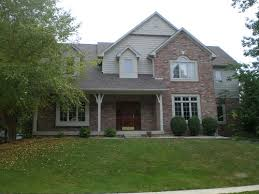 exterior house painting indianapolis. exterior painting in indianapolis house