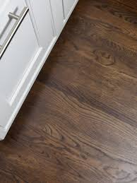 walnut hardwood floor. Browse HGTV Remodels Photos And Explore Exciting Design Features In The  Fenech Family\u0027s Baking-centered Kitchen At HGTV.com. Walnut Hardwood Floor O