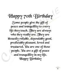 Quotes 70th birthday 100th Birthday Poems 100 birthday Integrity and Hard work 2
