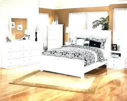 distressed wood bed – sildytuvai.info