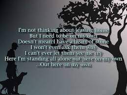 Good Quotes From Songs Good Song Quotes Good Song Lyrics Quotes