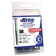 Kitchen Cabinet Fasteners Shop Cabinet Mounting Screws At Lowescom