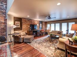 downtown lexington loft living: modern loft with cozy touches deb b b a cdbc modern loft with cozy touches