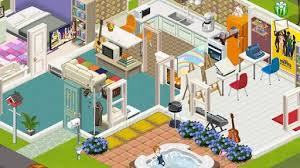 stylish dream home design game h99 in decorating home ideas with