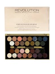 makeup revolution london eyeshadow makeup revolution london eyeshadow in india