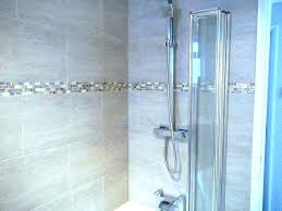 retile a shower cost of shower a shower a shower cost average cost to shower stall