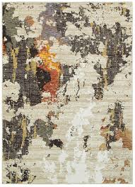 sphinx oriental weavers area rugs evolution 7770j