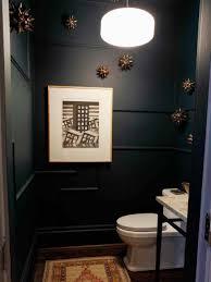 guest half bathroom ideas. Home Designs:Half Bathroom Ideas Modern Half In Stylish Colors Guest M