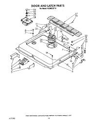 kitchenaid dishwasher parts. full size of dishwasher:kitchen aid dishwasher parts kitchenaid silverware basket 8531288