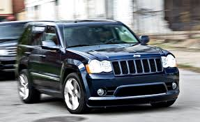 jeep grand cherokee related images,start 300 - WeiLi Automotive ...