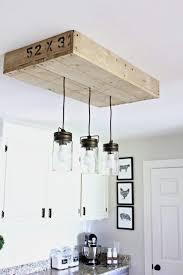 diy kitchen lighting ideas. Diy Kitchen Lighting Ideas Awesome 179 Best Light Me Up Images On Pinterest 0