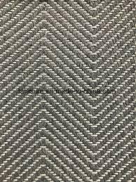 flat weave loop pile carpet herringbone carpet flat weave sisal rugs jute carpet wool blend carpet