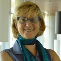 Laurel Smith-Doerr | Institute for Social Science Research | UMass Amherst
