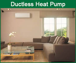 ductless heat pump reviews. Exellent Ductless Ductless Heat Pump Reviews On O