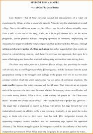 example of an autobiography model resumed example of an autobiography student essay sample jpg