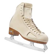 Riedell Figure Skate Size Chart Riedell Figure Skating Boots Model 975 Instructor Price Match And Warranty
