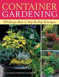 Small Picture 90 best Garden Containers images on Pinterest Gardens Gardening