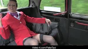 Fake Taxi Amica Tube Cup