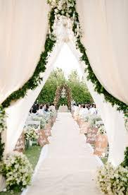 20 garden wedding ideas you will love