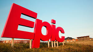 Advocate Health Care Switches To Epic Ehr Healthcare It News