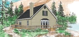 84 lumber house plans. Exellent House Pocomokecity_house_plan_cover Throughout 84 Lumber House Plans O