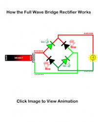 rectifier wiring diagram rectifier image wiring rectifier wiring diagram wiring diagram and hernes on rectifier wiring diagram