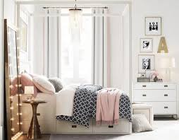 Best Modern Teen Bedrooms Contemporary - Home Design Ideas .