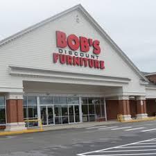 Bob s Discount Furniture 29 s & 59 Reviews Furniture