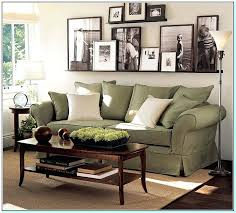new how to decorate a large wall in living room 4 decorating