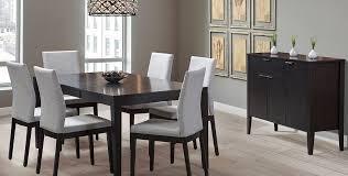 collection kondo meubles tomali