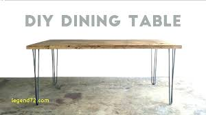 diy dining table plans top result extendable dining table plans luxury dining room table extension images