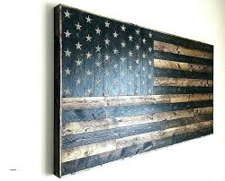 wall arts wooden american flag wall art rustic wood cool decor fresh exciting distressed arts